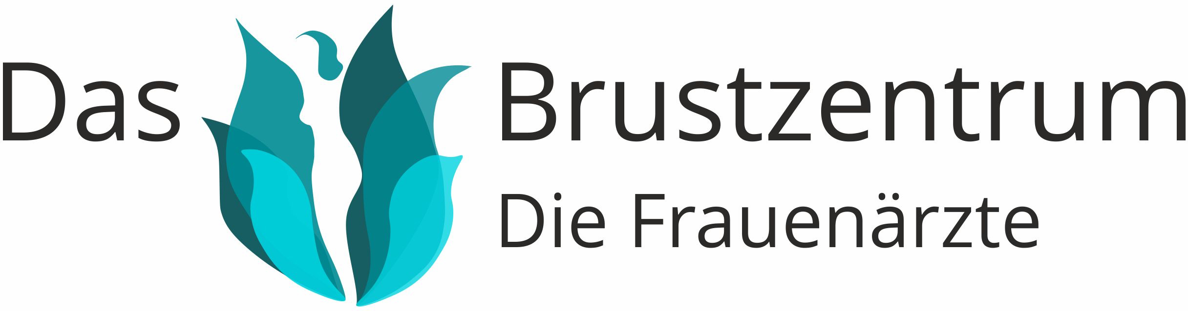 Das Brustzentrum